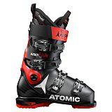 Buty Atomic Hawx Ultra 110X F110