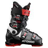 Buty Atomic Hawx Prime 100X F100