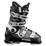 Buty Atomic Hawx Prime 95X W F95
