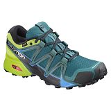 Buty Salomon Speedcross Vario 2 GTX L404945