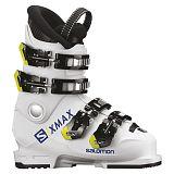 Buty Salomon X Max 60T L 405504 F60