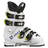 Buty Salomon X Max 60T M 405505 F60
