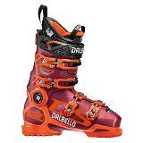 Buty Dalbello DS120 F120