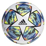 Piłka adidas Finale Official Match Ball DY2560