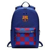 Plecak sportowy Nike FC Barcelona Stadium 20 BA5819