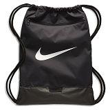 Worek Nike Brasil BA5953