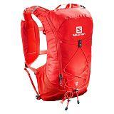 Plecak Salomon Agile 12 Set LC1092700