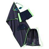 Zestaw do pływania dla dzieci TECNOPRO Back To School 289437