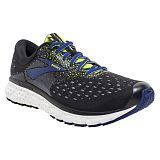 Buty Brooks Glycerin 16 M 1102891