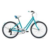 Rower dla dzieci miejski Liv Giant 2019 Flourish 24