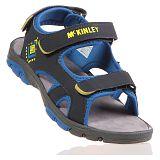 Sandały dla dzieci McKinley Tariko III Jr 232474