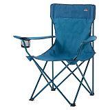 Krzesło McKinley Camp 200 289326