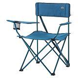 Krzesło McKinley Camp 110 289340