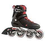 Łyżworolki Rollerblade Spark 90 M 7959500