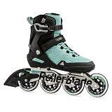 Łyżworolki Rollerblade Spark 90 W 7959600