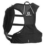 Plecak do biegania Salomon Agile 2 set L40154300