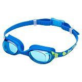 Okulary dla dzieci do pływania TecnoPro AtlanticX 289402