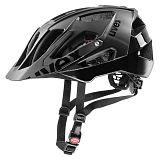 Kask rowerowy Uvex Quatro 410775