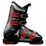 Buty narciarskie dla dzieci Atomic 2020 Hawx Jr4 R F50 AE5018860