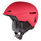 Kask Atomic Revent +X
