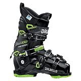 Buty narciarskie męskie Dalbello 2020 Panterra 100 GW F100 D1906004