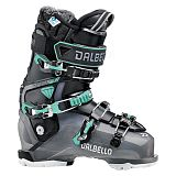 Buty narciarskie damskie Dalbello 2020 Panterra 95W GW F95 D1906008