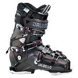 Buty narciarskie damskie Dalbello 2020 Panterra 85W GW F85 D1906009