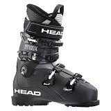 Buty narciarskie męskie Head Edge LYT 100 609223