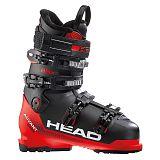 Buty narciarskie męskie Head Advant Edge 85 609261
