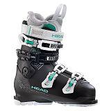 Buty narciarskie damskie Head Advant Edge 75 W 609262