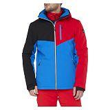 Kurtka męska narciarska McKinley Deon 294386