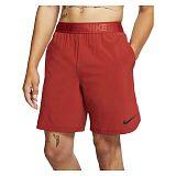 Spodenki Nike Flex 886371