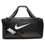 Torba sportowa Nike Brasilia Large BA5966