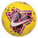 Piłka nożna Nike Pitch SC3807
