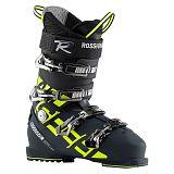 Buty narciarskie męskie Rossignol Allspeed Elite 120 F120