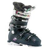 Buty narciarskie damskie Rossignol Alltrack Pro 80X W F80