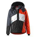 Kurtka narciarska dla dzieci Reima Laks 531419