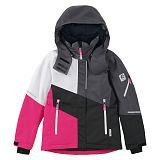Kurtka narciarska dla dzieci Reima Seal 531420