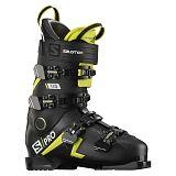 Buty narciarskie męskie Salomon S Pro 110