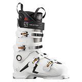 Buty narciarskie damskie Salomon S Pro 90 CHC