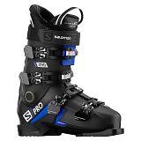 Buty narciarskie męskie Salomon S Pro X90 CS