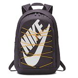 Plecak sportowy Nike Hayward 2 32L BA5883