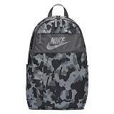 Plecak sportowy Nike Printed 2.0 CK5727