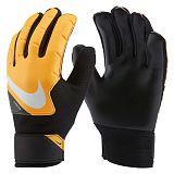 Rękawice bramkarskie dla dzieci Nike Jr Goalkeeper Match CQ7795