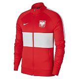 Bluza sportowa męska Nike Polska 2020/21 CI8371