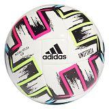 Piłka nożna adidas EURO2020 Uniforia Club PKO Ekstraklasa FH7321