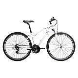 Rower crossowy damski Giant Liv 2020 Rove 4 DD
