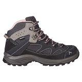 Buty damskie trekkingowe McKinley Discover II Mid 303291