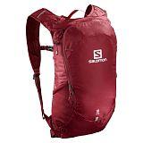 Plecak sportowy Salomon Trailblazer 10 LC1085100