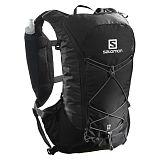 Plecak do biegania Salomon Agile 12 Set LC1305100